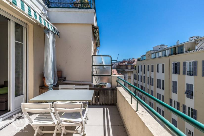Winter Immobilier - Apartment - Nice - 13505581335f1eb0dd27b619.18544061_481fbfdc88_1920