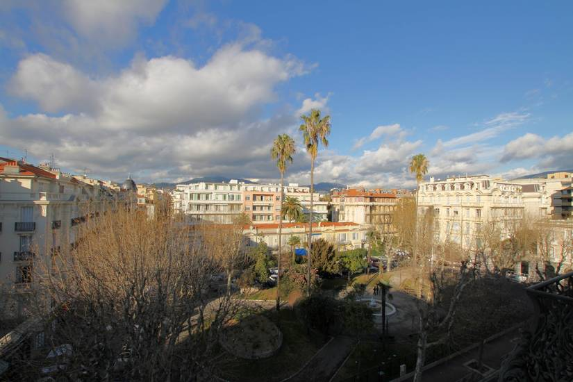 Winter Immobilier - Appartement - Nice - 17037833205ca7335dbfe8e9.04902527_1920