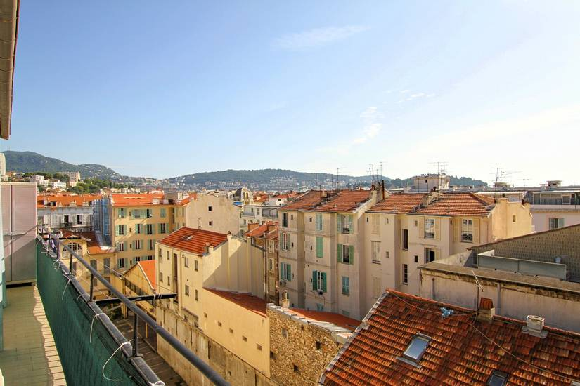 Winter Immobilier - Appartement - Carré d'or - Nice - 13449946735bd97bd8826571.42933765_1920