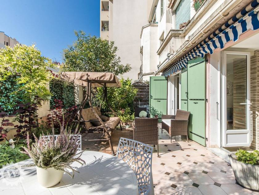 Winter Immobilier - Appartement - Nice - 20699280985f7596d46ae828.22782209_994411b3fa_1920