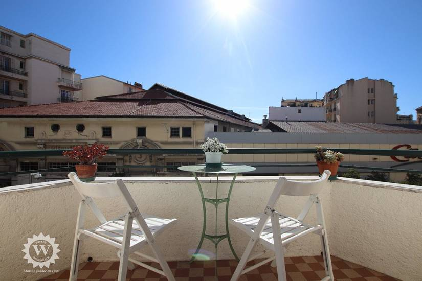 Winter Immobilier - Appartamento  - Nice - 16470564025e591da89fb319.15030459_d9949f38c3_1920