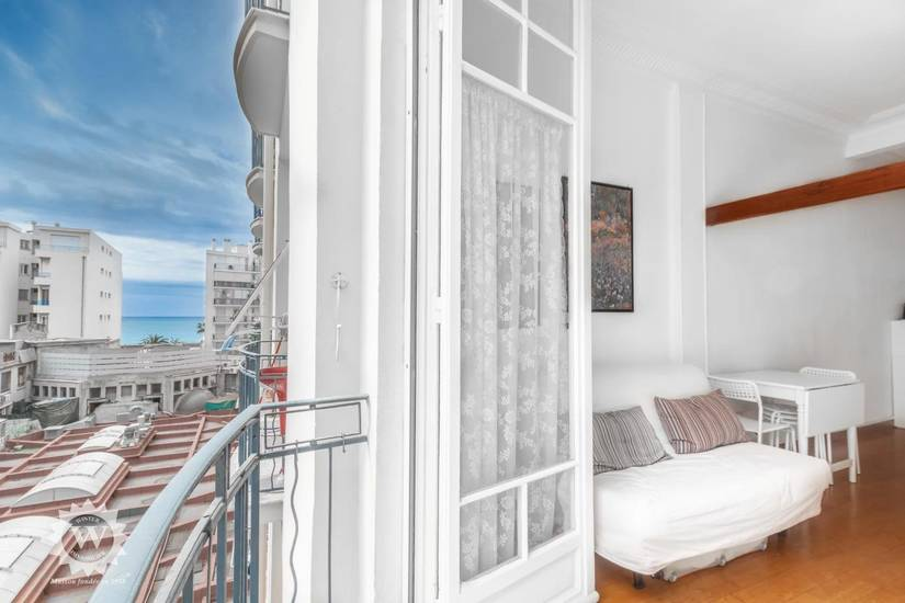 Winter Immobilier - Apartment - Nice - Carré d'or - Nice - 109800842608823549ac615.55650712_e248ca8c0b_1920