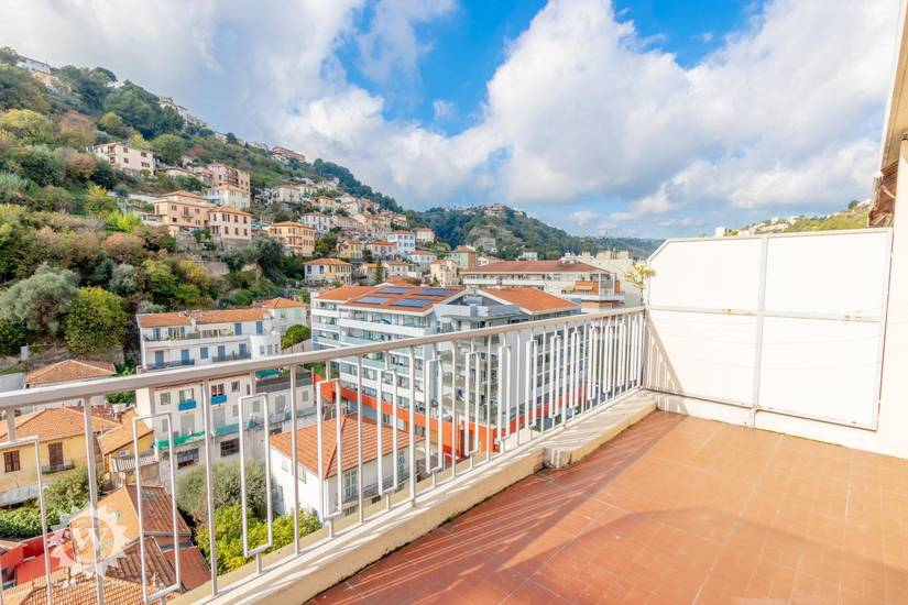 Winter Immobilier - Appartement - Madeleine / Bornala - Nice - 16300536675fb3d87cd85ce6.52376165_759c13caeb_1920