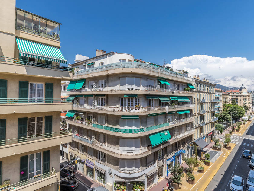 Winter Immobilier - Appartement - Fleurs / Gambetta - Nice - 20932909825f1c52d76f0039.97683148_1920