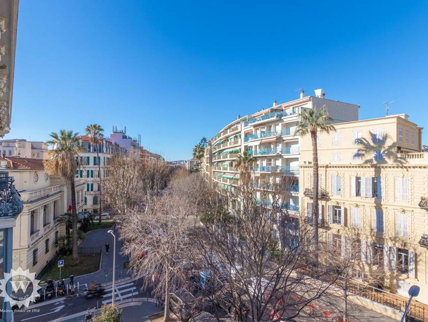 Winter Immobilier - Appartement - Carabacel / Hotel des Postes - Nice - 151747073160127d0fae4700.68742848_e57bf82544_1920