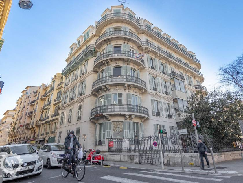 Winter Immobilier - Appartement - Carabacel / Hotel des Postes - Nice - 122062396060127cf9415660.86119283_75271c162a_1920