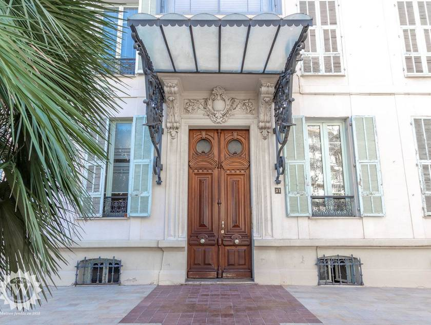 Winter Immobilier - Appartement - Carabacel / Hotel des Postes - Nice - 145185182160127cf4b5d445.45615997_cc4eafad17_1920