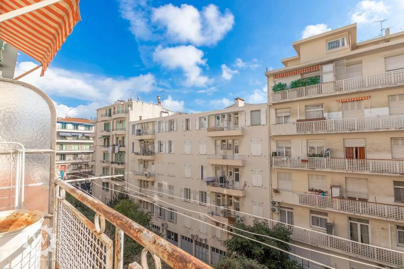 Winter Immobilier - Appartement - Fleurs / Gambetta - Nice - 1492078725603fa129c2f544.46816778_853f41c4aa_1920