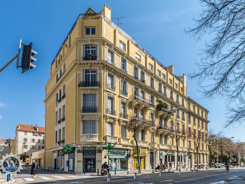 Winter Immobilier - Appartement - Nice - 944458313605b746b4fdbe7.97183039_3ffa9b236b_1920