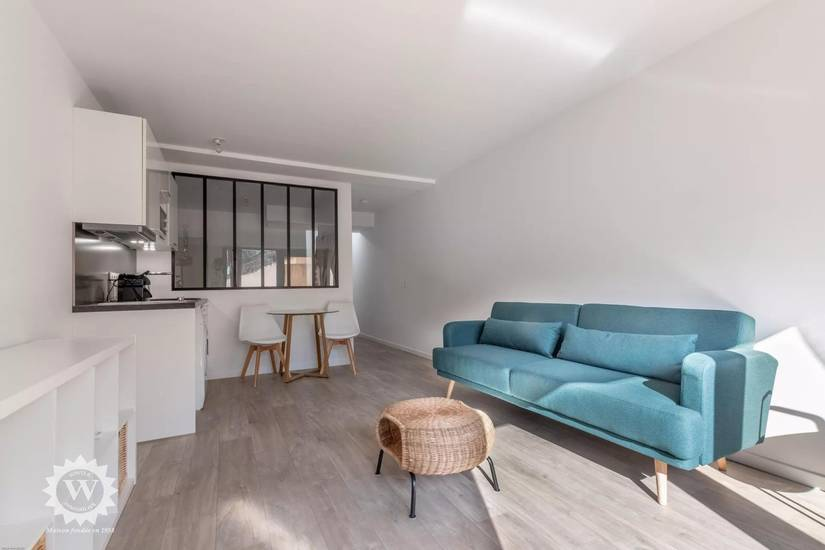 Winter Immobilier - Apartment - Nice - Fleurs Gambetta - Nice - 5289142726062dc2cf1a3a2.82714673_f7bc57ebb4_1920
