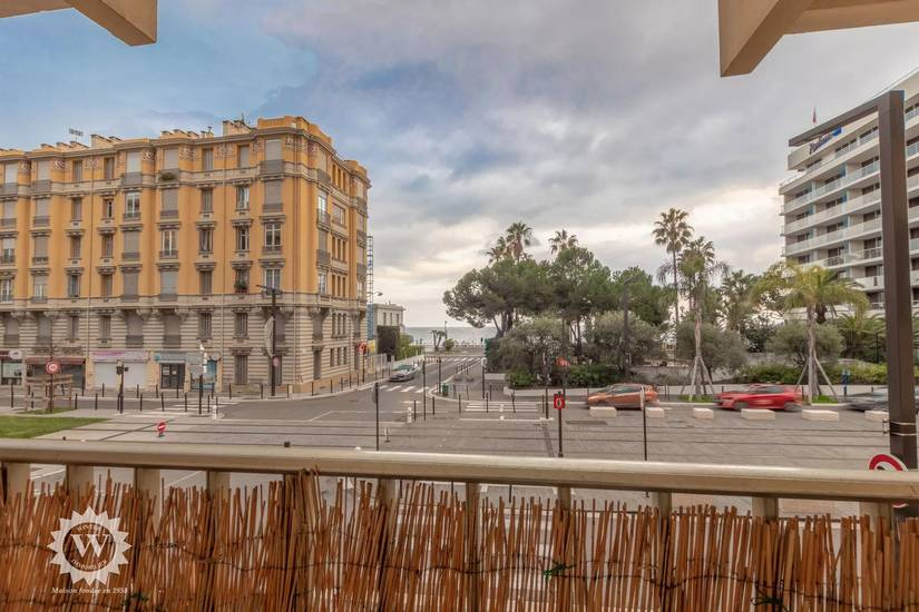Winter Immobilier - Appartement - Nice - Californie / Ferber / Carras - Nice - 51791530060706ba0110a45.92898349_6c27572de3_1919