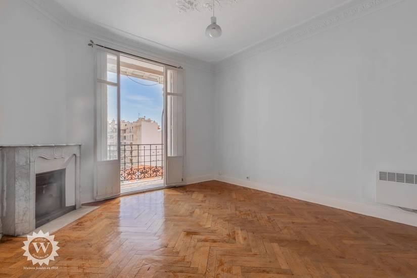 Winter Immobilier - Apartment - Nice - Musiciens - Nice - 594067578609396a3927fb4.65580400_5b321269f2_1920