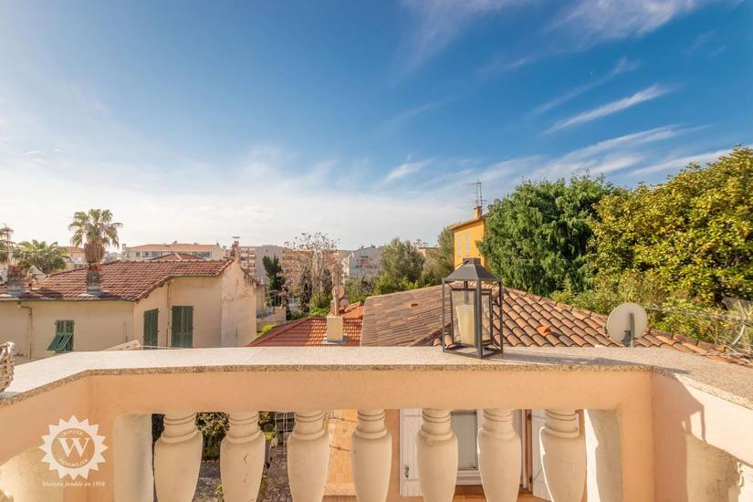 Winter Immobilier - Appartement - Nice - Magnan - Nice - 13097438216098203152c759.91981997_ccb0710787_1920