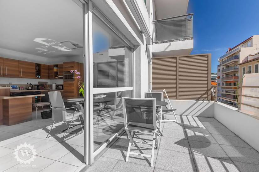 Winter Immobilier - Appartement - Nice Nord - Nice - 11353957446098eb5434f631.65849221_cda4a95e0a_1920