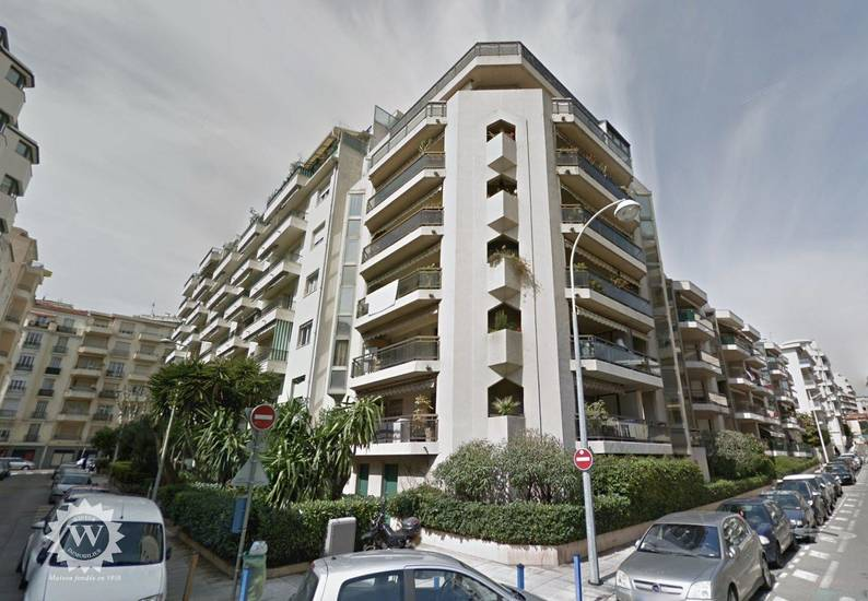 Winter Immobilier - Parking / Box - Fleurs / Gambetta - Nice - 2219487565e5d3ab4a67da6.89242385_9659955ec3_1814