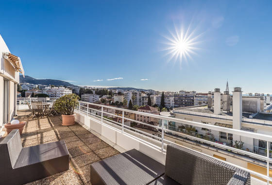 Winter Immobilier - La Terrasse  - Picture-4850126-1