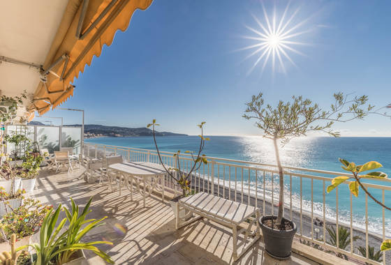Winter Immobilier - Vue mer - Picture-4400982-4